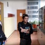 Investigatie_romi_film_integral