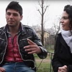 Investigație: romi