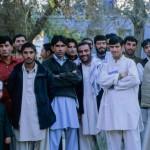 Jurnal afgan