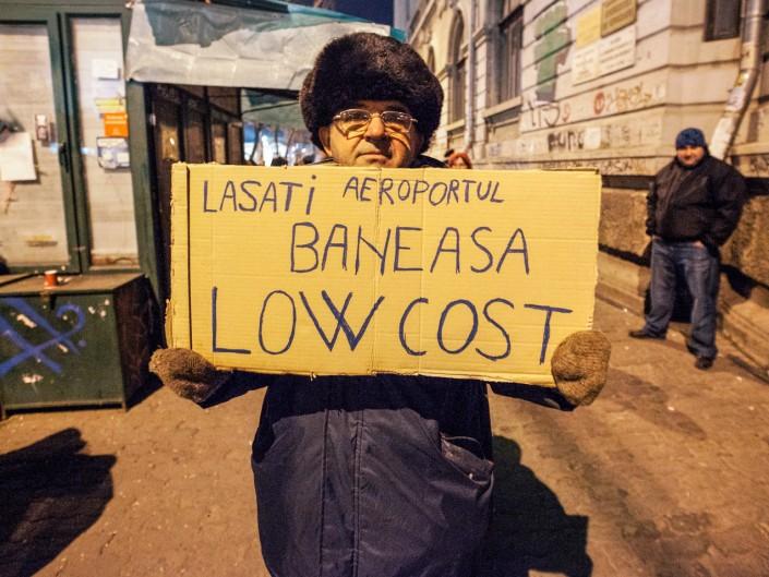 Proteste_2012