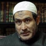 Despre atentatele din Paris și islam