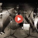 Toulouse Lautrec – Domino